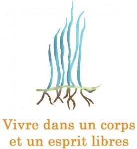 farendole-logo-corps-esprit-libres