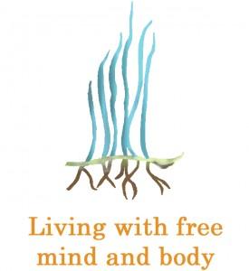 farendole-logo-free-mind-body
