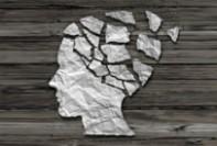 traitement traumatismes enfance